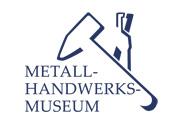 Logo Metallhandwerksmuseum